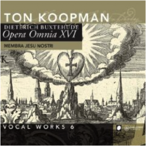 koopman_02